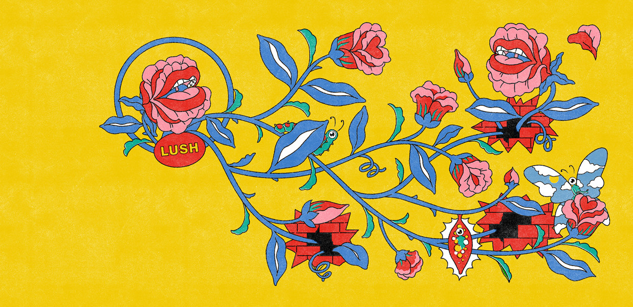 Lush-Cover-Mgz-Prev1sml.jpg