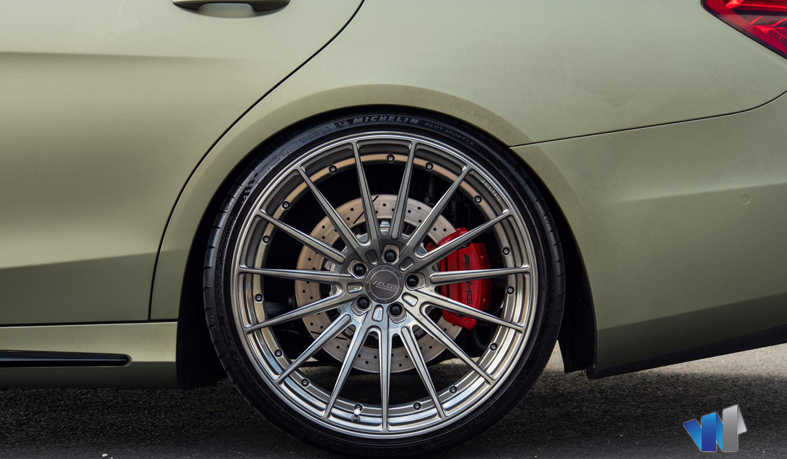 MercedesBenzss550 (5).JPG.jpg