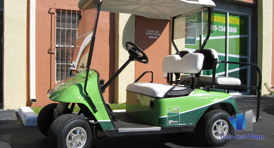 CommercialWraps_GolfCar_02.jpg