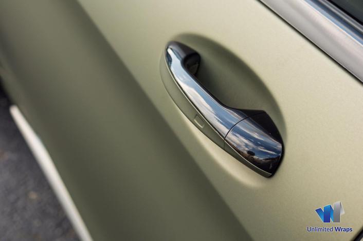 MercedesBenzss550 (6).JPG.jpg