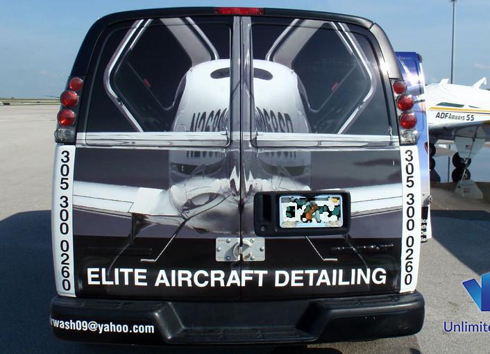 CommercialWraps_EliteAircraftVan_01.jpg