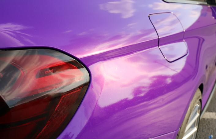 BMWPurpleExplosion (3).jpg