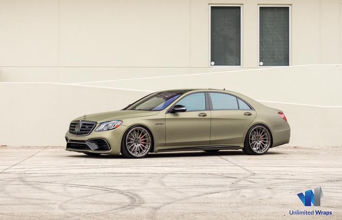 MercedesBenzss550 (8).JPG.jpg