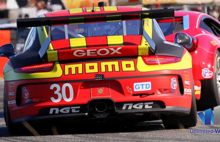 Porsche GT3  Custom Wrap 01.jpg