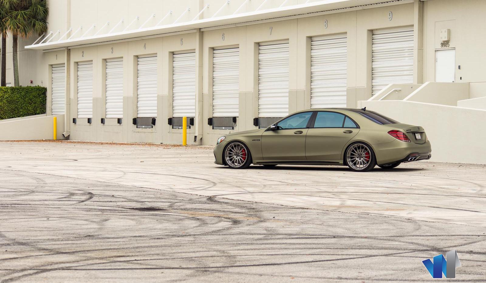 MercedesBenzss550 (1).JPG.jpg