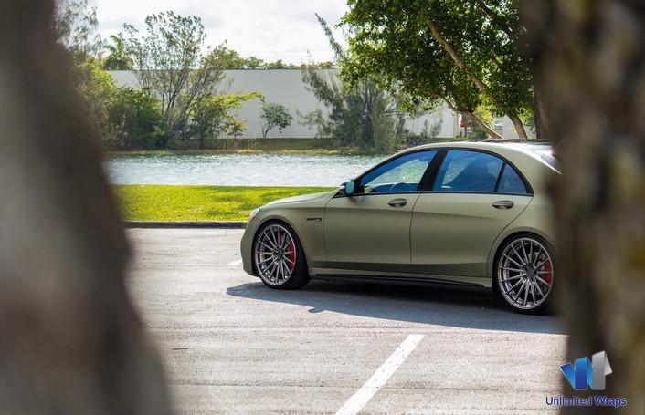 MercedesBenzss550 (4).JPG.jpg