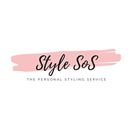 StyleSOS Logo.png