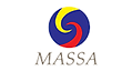 Logo-MASSA-1_edited.png