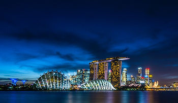 Singapore%20at%20Night_edited.jpg