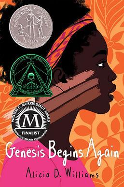 Genesis-begins-again-book-cover.jpg