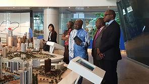 Africa leadership prog 6