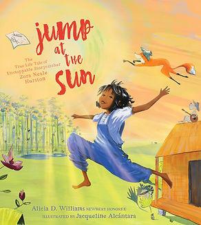 JUMP AT THE SUN cover.jpg