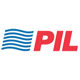 PIL.png