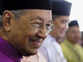 Mahathir-Picture-300x225.jpg