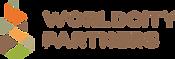 WCP-Core-Logo-300x101.png