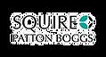 Logo-SPB_edited.png