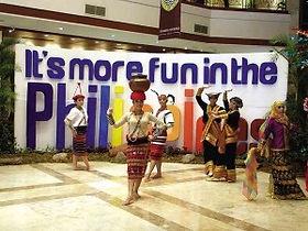 cebu-philippines-tourism-300x225.jpg