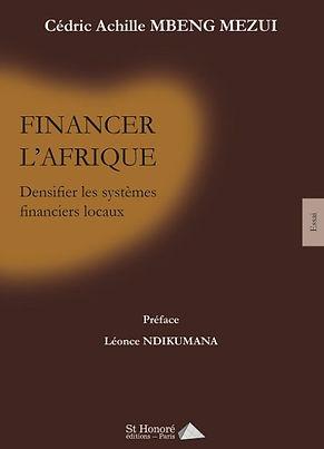 FINANCER-L-AFRIQUE-2-449x622.jpg