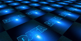Big Data Planning Considerations