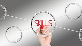 Key Data Technology Skills for 2020