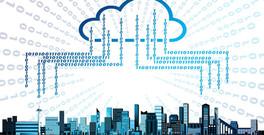 IbisViz 8 – 8 Cloud Data Warehouses (7 actually)