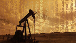 Drilling for Data Gold – Real Value is in Insight