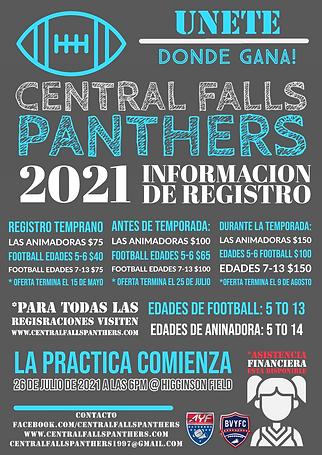 CFP 2021 Espanol (1).png