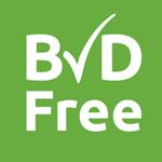 BVD Free