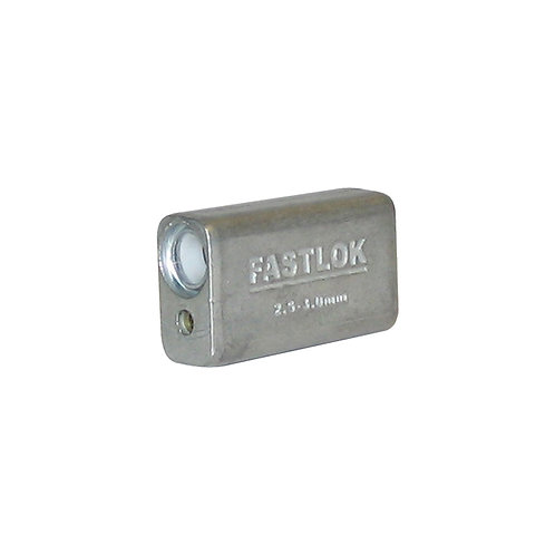 Fastlok Wire Connector