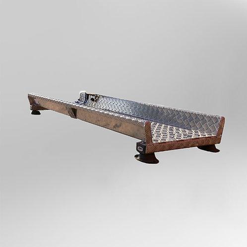 1.1 m Calf Platform