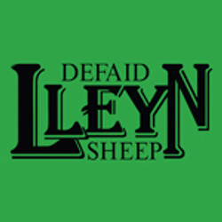 Lleyn Sheep Society