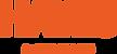 Hayes Datamars - Orange.png