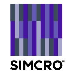 SIMCRO Logo