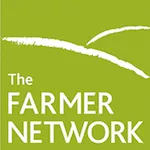 The Farmer Network