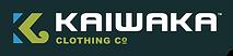 Kaiwaka Logo V2.png