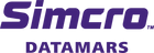NEW_Simcro_Datamars_Logo_Colour.png