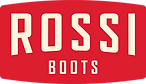 Rossi_Boots_Colour.png