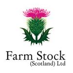 Farm Stock Scotland