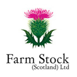 Farm Stock Scotland