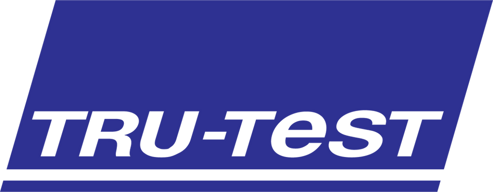 TruTest Logo