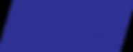 Tru-Test_Colour.png