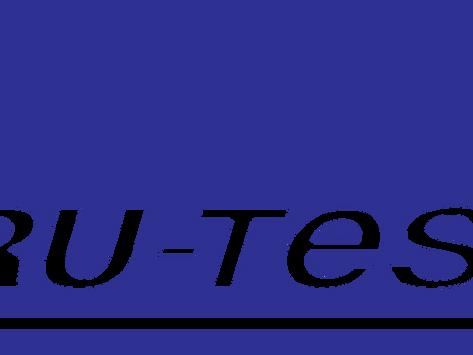 Datamars Announces Tru-Test Acquisition Completion