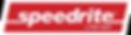 Speedrite_Full_Colour_Logo_RGB TM.png