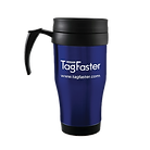 thermo-travel-mug-MockUp_CMYK - Copy.png