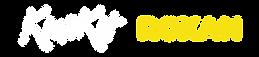 ROXAN KiwiKit Logo.png
