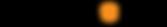 njphillps-dot-com - 2 colour_Black.png