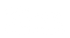 GrassCheck_GB_Logo_Stacked_Reversed.png