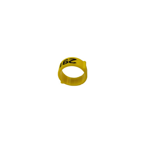 Multi-Ring - 12mm