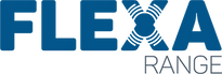 Flexa_Logo.png