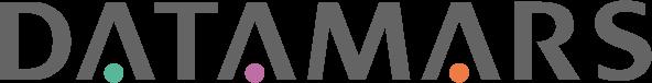 New Datamars Logo